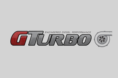 E-News | GTurbo