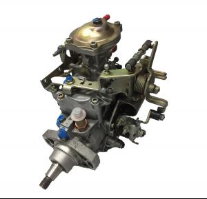 HD-STD (1HD-T/FT/FTE Rebuilt Standard Turbo) | GTurbo