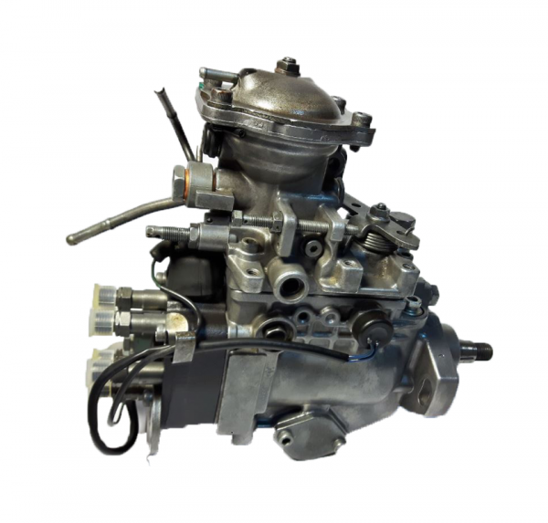 Toyota 1HD-T Stage 1 Injector Pump (150-200kW)